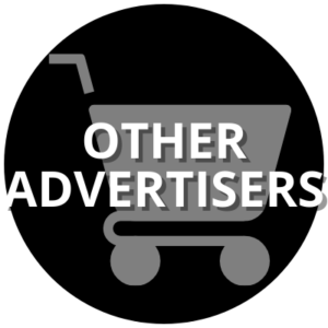 Other Advertisers Circle (1)